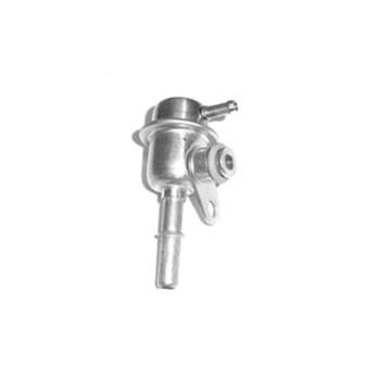 Regulador Pressão VECTRA 2.2 16V SK615 - SCHUCK - PEÇA - SKU