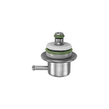 Regulador Pressão AUDI GOLF PASSAT JETTA (SK619)