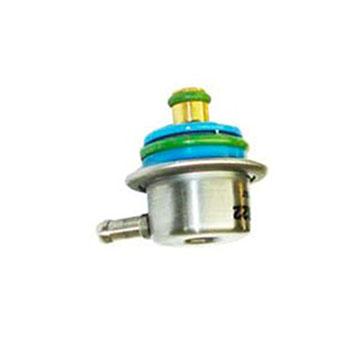 Regulador Pressão BMW (SK622) - SCHUCK - PEÇA - SKU: 29787