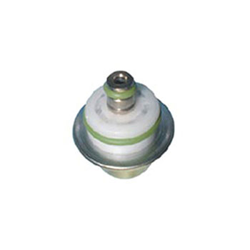 Regulador Pressão C3 CELTA CLIO PALIO PEUGEOT (SK637)