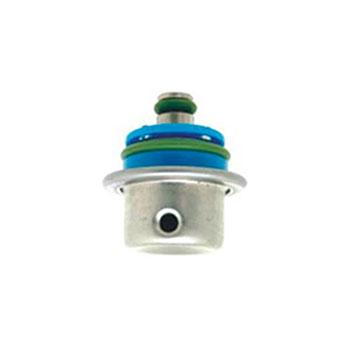 Regulador Pressão CLIO KANGOO SCENIC (SK638)