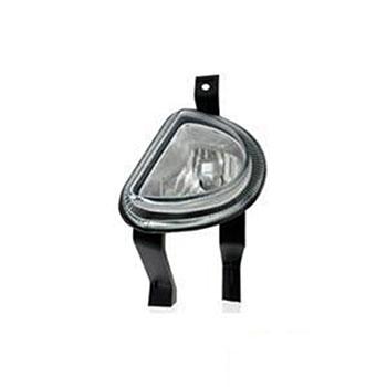 Farol Auxiliar CORSA CLASSIC - Lado Esquerdo (SL040202L) - S