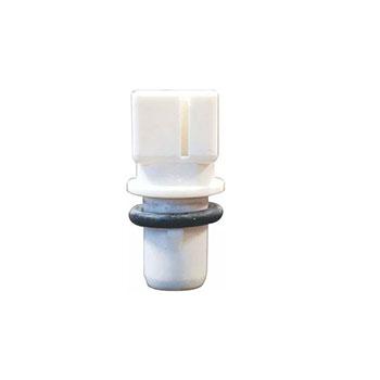 Soquete Farol TIPO 2825 Valeo - Universal (SLF116) ORIGINAL
