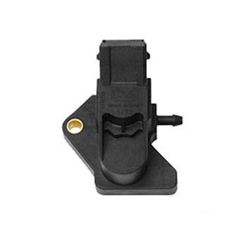 Sensor MAP GOL G3 PEUGEOT 106 306 405 605 UNO TIPO (SMP037)