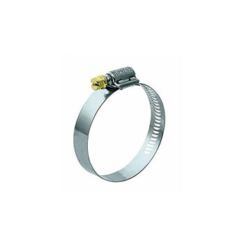 Abraçadeira Metal Flexível 13MM X 19MM (SPA1319F) - CAE - PE