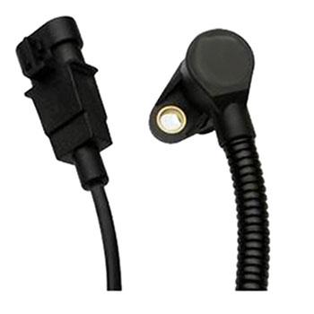 Sensor Rotação OMEGA 2.2 S10 2.2 2.4 - 3 Terminais 66CM (SRG