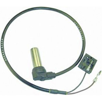 Sensor Rotação MBB - Lado Esquerdo -TRONICO (SRH020)