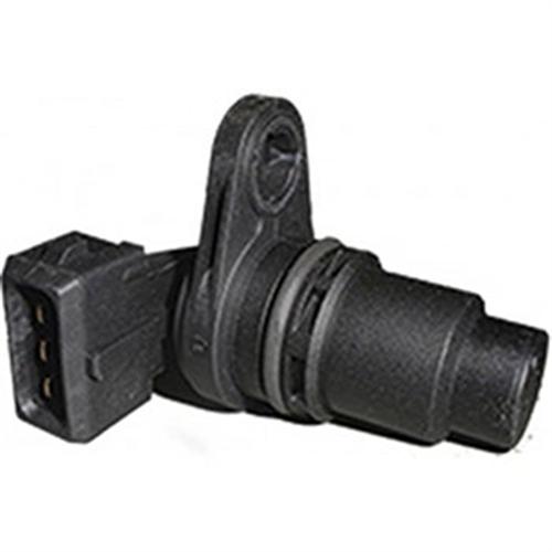 Sensor Rotação FORD F- Lado Esquerdo - 3 Terminais (SRP073)