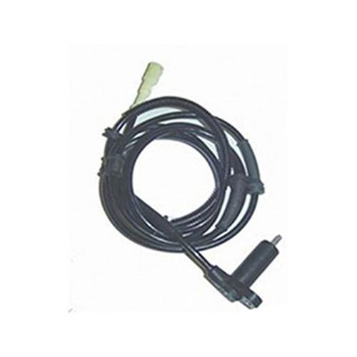 Sensor Rotação IVECO - 2 Terminais 160M (SRR088)