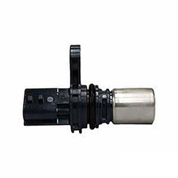 Sensor Posição Borboleta MARCH 1.6 16V (SRW911) - ORIGINAL -