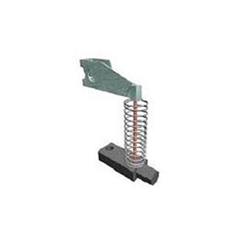 Escova Alternador CHEVETTE OPALA MONZA - Aplicado em Motor D