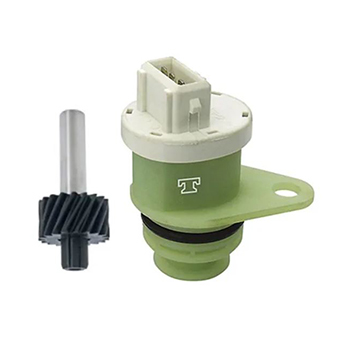 Sensor Velocidade PEUGEOT 206. PICASSO. C3 - com Engrenagem