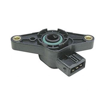 Sensor Posição Borboleta DUCATO PEUGEOT 306 (SW11090) - VOGE