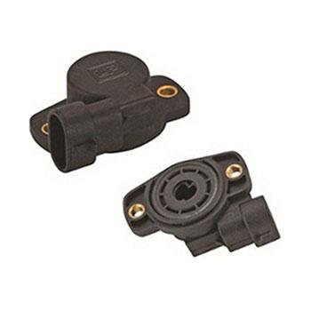 Sensor Posição Borboleta CLIO GOL PALIO (SW11803)