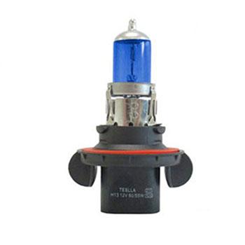Lâmpada H13 12V 55/65W - Super Branca (SWH131255)