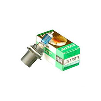 Lâmpada HB5 9007 12V 100/80W - Super Branca (SWHB512100)