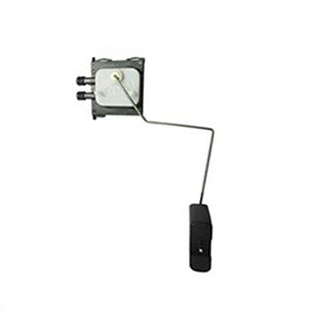 Bóia C3 2005 até 2011 - FLEX - Conector Duplo (T010215)