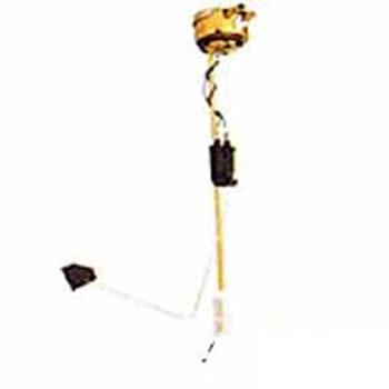 Bóia MBB AXOR 2005 em Diante - Diesel 590L (T070009)