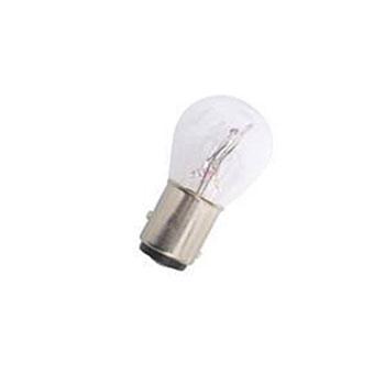 Lâmpada 1034 24V 021 005W (T1034V) - TESLA - PEÇA  - Cod. SK