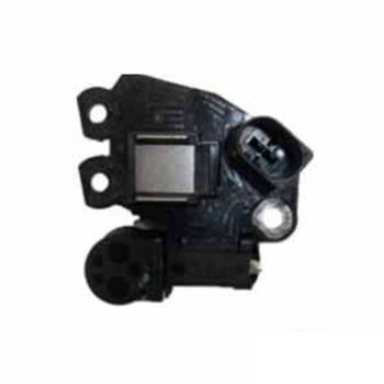 Regulador de Voltagem FOX GOL SAVEIRO VOYAGE POLO - 65 Amper