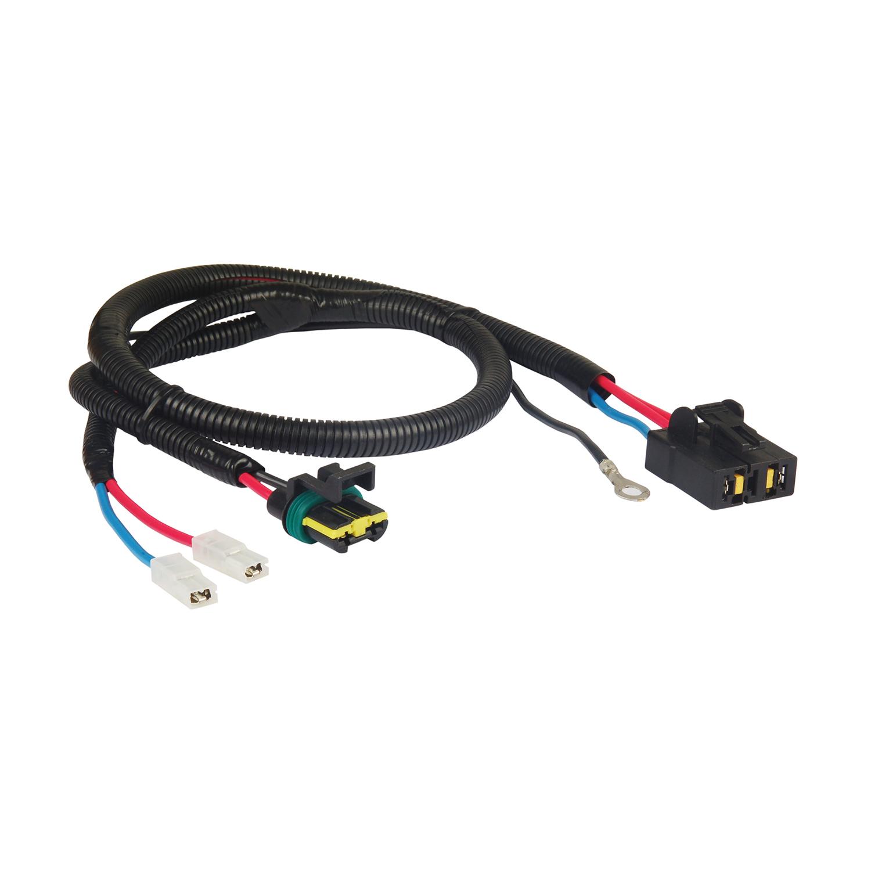 Chicote Ar Condicionado PALIO WEEKEND ADVENTURE (TC0602) - T