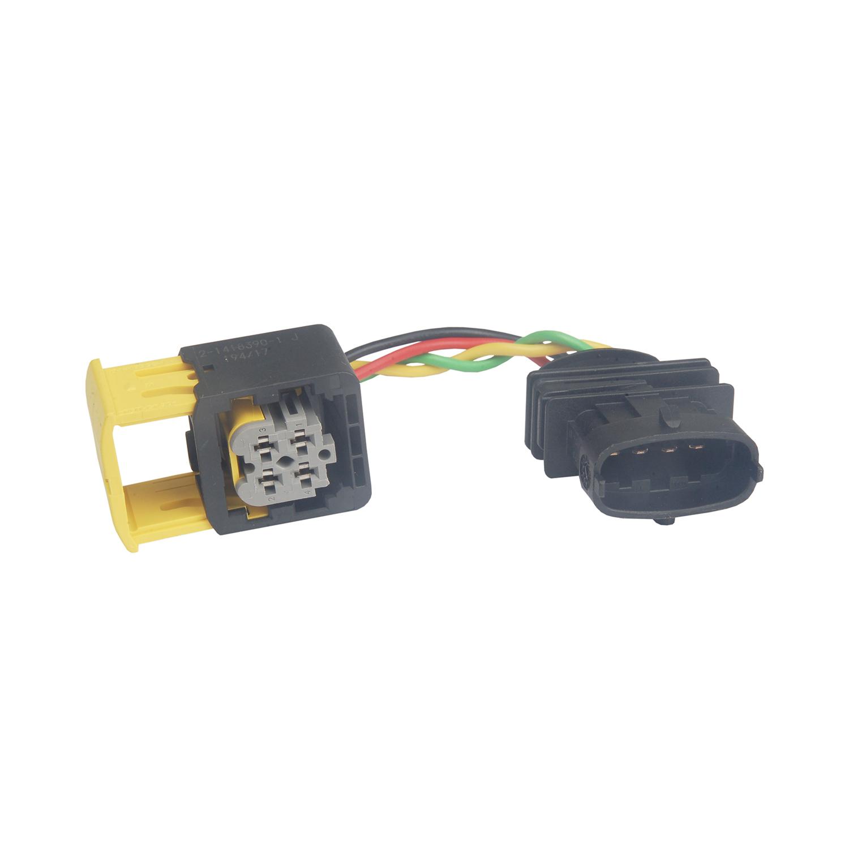 Chicote Sensor Arla (TC0606) - TC - PEÇA  - Cod. SKU: 41720