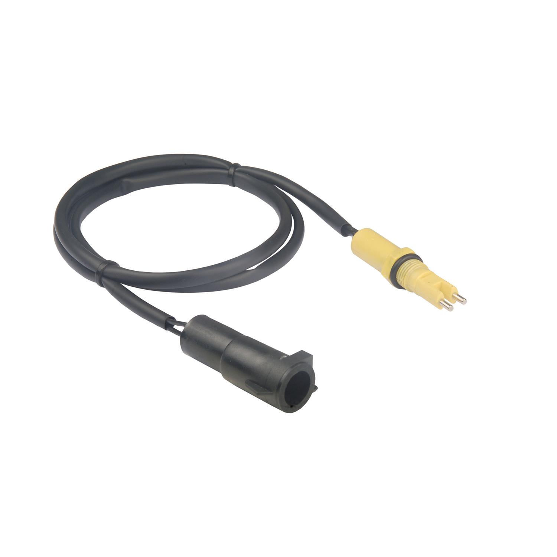 Sensor Nível Água VW CAMINHÕES  (TC500.0706) - TC CHICOTES -