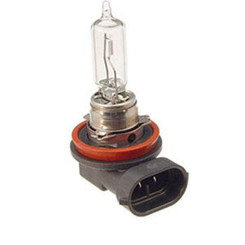 Lâmpada de Farol H9 - 65W - 12V (TH9)