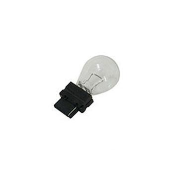 Lâmpada Soquete Plástico 12V 027W (TK3636A)