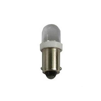 LED 69 12V - 1 LED 1W - Branco (TL69)