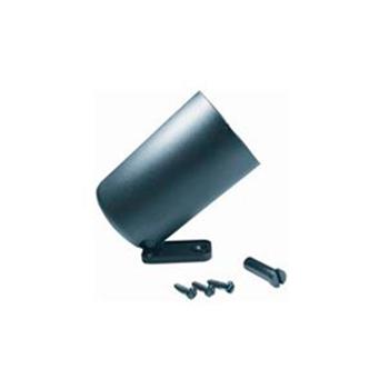 Copo Para Relógio de Pressão 52mm (TUR202109) - TUROTEST - P
