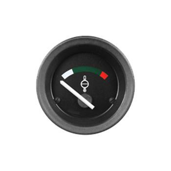 Relógio Temperatura VALMET - 52mm (TUR300414) - TUROTEST - P