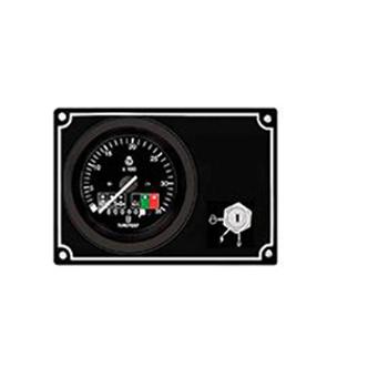Painel Instrumentos e Chicote 12V (TUR300519) - TUROTEST - P