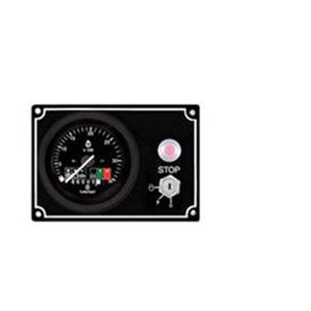 Painel Instrumentos e Chicote 12V (TUR300544) - TUROTEST - P