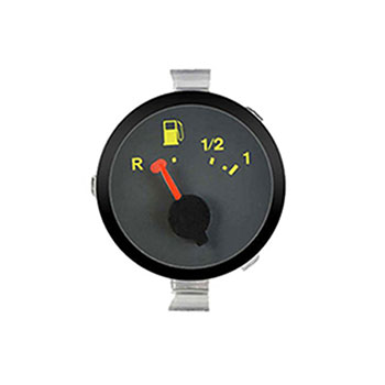 Relógio Combustível MBB 1620 1718 1720 (TUR304768) - TUROTES