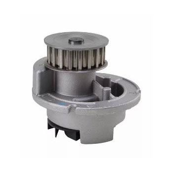 Bomba D`Água FIAT GM 1.8 (UB0162) - URBA - PEÇA - SKU: P5164