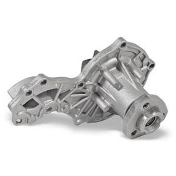 Bomba D`Água VW Motor AP(UB0628) - URBA - PEÇA  - Cod. SKU: