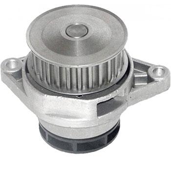 Bomba D`Água VW Motor 1.0 8V MI  (UB0630) - URBA - PEÇA  - C