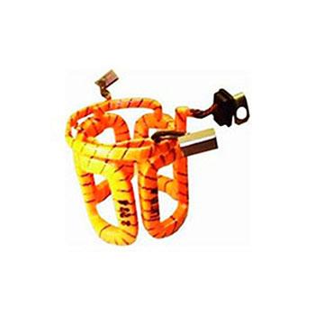 Bobina Motor de Partida TEMPRA TIPO 2.0 - Sistema MAGNETI MA