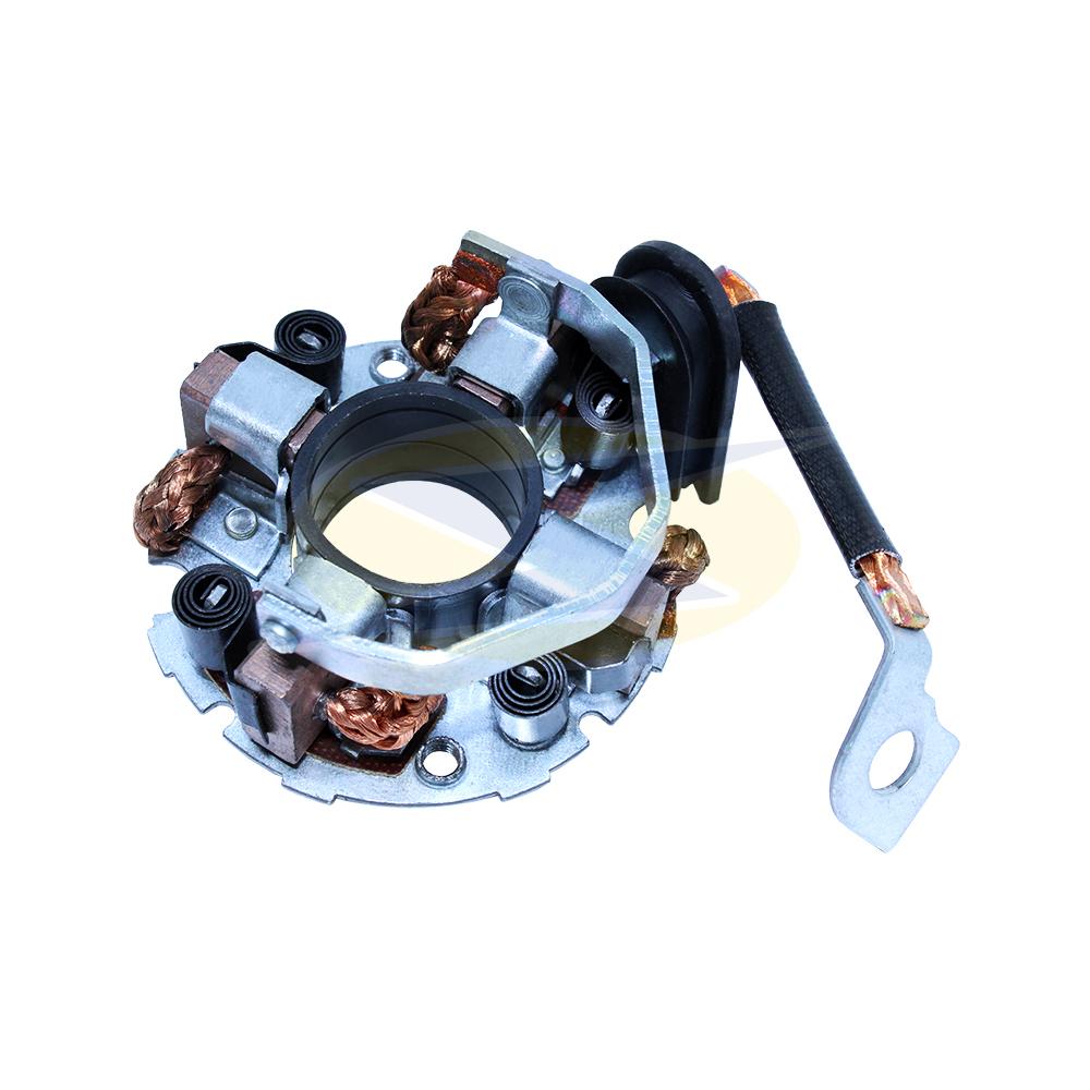 Porta Escova Motor de Partida COURIER F1000 FOCUS RANGER ESC
