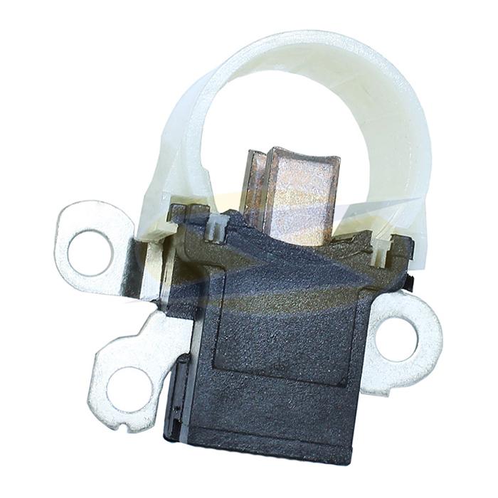 Porta Escova Alternador DODGE CHRYSLER (UF22222)