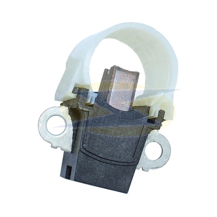 Porta Escova Alternador DODGE HONDA LEXUS (UF22252)