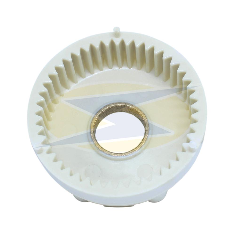Reparo Planetária do Motor de Partida (UFR0059) - UNIFAP - P