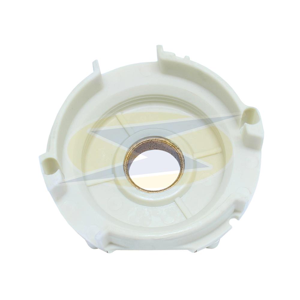 Reparo Planetária do Motor de Partida (UFR0061) - UNIFAP - P