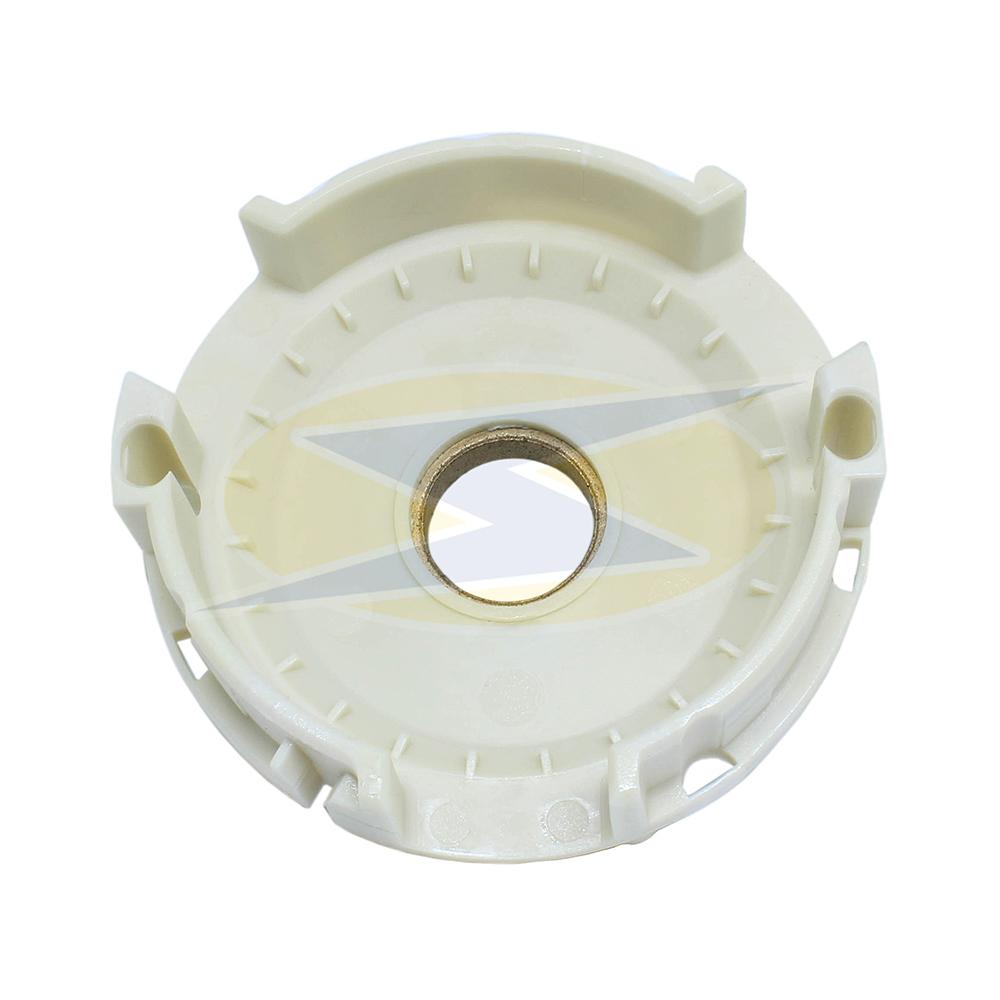 Reparo Planetária do Motor de Partida (UFR0079) - UNIFAP - P