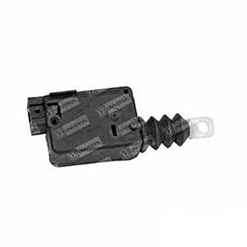 Trava Elétrica Porta Malas CLIO LOGAN SYMBOL SCENIC (UN11310