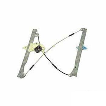 Máquina Vidro Elétrico PEUGEOT 206 207 - 2 Portas - Lado Dir
