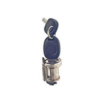 Cilindro de Ignição PALIO SIENA STRADA 1996 até 2004 (UN7003