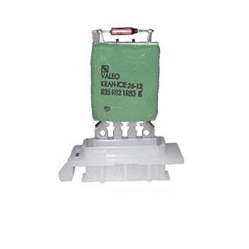 Resistência Ventilação Interna CORSA MONTANA (VA509699C) - V