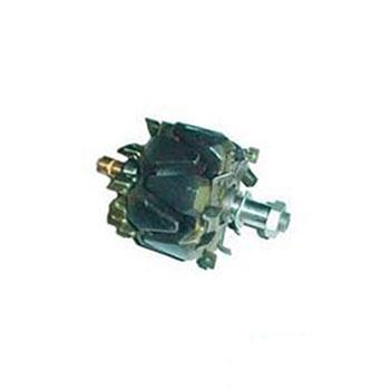 Rotor Alternador AUDI GOL POLO 090 Amperes (VA593298)